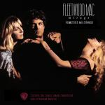 fleetwood_mac_mirage_cd_cover__remastered__2_by_cassetteman7-d59wlac