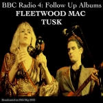 FollowUpAlbums-TUSK_front