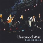 fleetwoodmac-dancing-again
