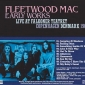 fleetwood-early1
