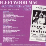 fleetwood-sentimental1