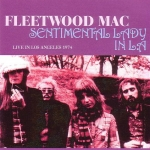 fleetwood-sentimental