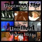 FM-UnofficialVideoHits