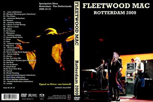 Bootleg Dvd Concerts.html | Autos Post