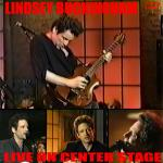 lb-centerstage-cd_fronta