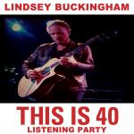 LB-ThisIs40-ListeningParty_front