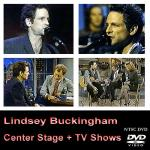 LB-Center-Stage+TV-Show