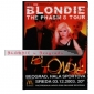 Blondie-Belgrade2003