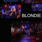 Blondie-PrivateSessions-DVD-front