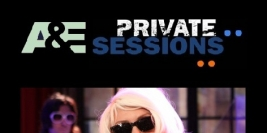 Private Sessions 2010