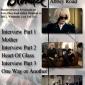 Blondie-AbbeyRoad-2011-DVD-ALT_back