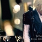 Blondie-AbbeyRoad-2011-DVD
