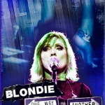 Blondie_ One Way or Another