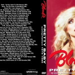 Blondie_1980-1978_PrettyBaby_DVD_1cover