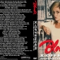 Blondie_1979-1976_X-Offender_DVD_1covercopy