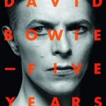 bowie-five-years