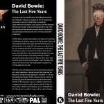 david-bowiew-2017-dvd