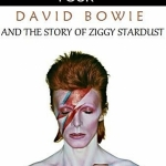 bowie-the-story-of-ziggy-stardust-poster