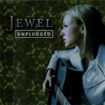 jewel_unplugged_front