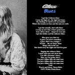 Cathouse Blues Book Inside