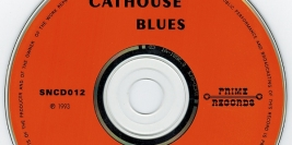 Cathouse Blues
