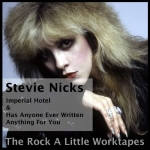 SN-Rock A Little Worktapes - Imperial Hotel and HAEWAFY