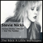 SN-Rock A Little Worktapes - Various Demos 1985-87 Rev 2)