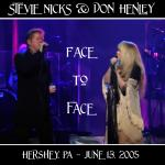 SNDH_Hershey_cover