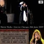 SN_live2007-Chicago