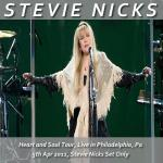 SN-2011-Philadelphia-HeartandSoul_StevieSetOnly