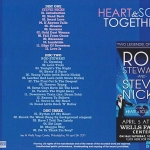 stevienicks-rodstewart-heart1