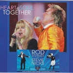 stevienicks-rodstewart-heart