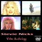 sn-Videos Anthology DVD