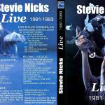 sn-live81-83_dvd-front