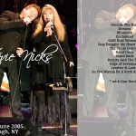SN-Wantagh-2005-DVD