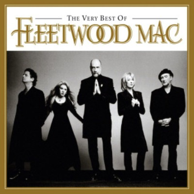 Fleetwood Mac - The Very Best Of (2009) [FLAC]