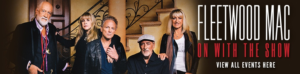 Fleetwood Mac Uk The Resource For All Things In The Uk