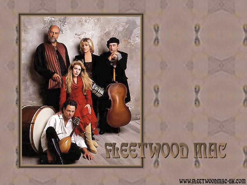 fleetwood mac wallpaper - photo #26